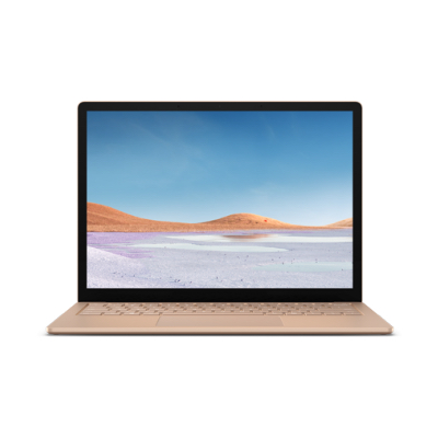 Surface Laptop3